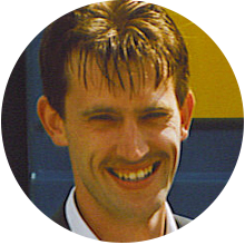 Freddy Kuperus